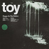 Happy in the Hollow von Toy