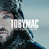 The Elements de TobyMac