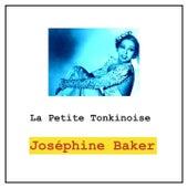 La petite tonkinoise von Joséphine Baker