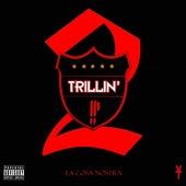 Trillin 2 von Youngs Teflon