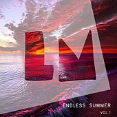 Endless Summer (Selected & Mixed by Supernova) de Various Artists