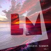 Endless Summer (Selected & Mixed by Supernova) di Various Artists