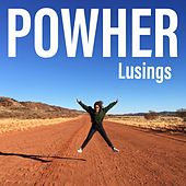 Powher by Lusings