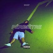 Périmètre by DEEP