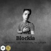 Blockia de Leabest