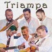 Rumba Catalana by Triampa