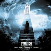 D'ERLANGER Tribute: Stairway to Heaven de Various Artists