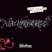The Dogma Album by New Hormones
