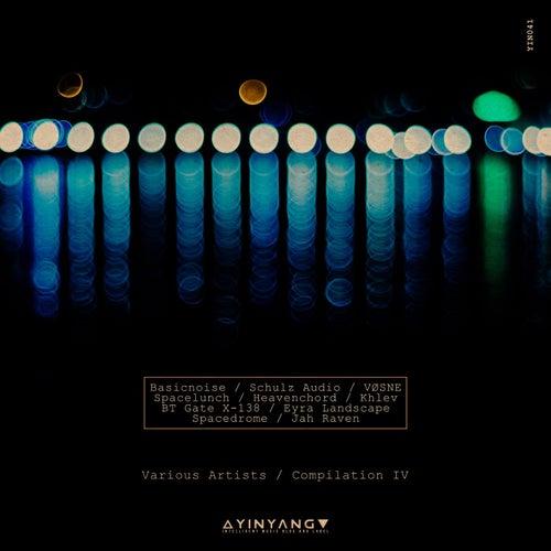 Compilation IV von Various Artists