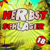 Herbst Schlager 18 von Various Artists