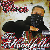 The Hoodfella by Cisco (4)