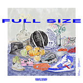 Full Size by Trinidad James