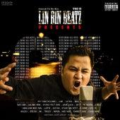 65, Vol. II (Lin Bin Beatz Presents) by Various Artists