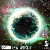 Brand New World by Various Artists
