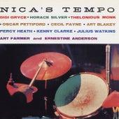 Nica's Tempo by Gigi Gryce