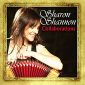 Collaborations de Sharon Shannon