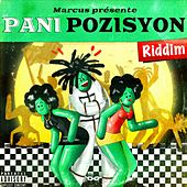 Pani Pozisyon Riddim de Various Artists