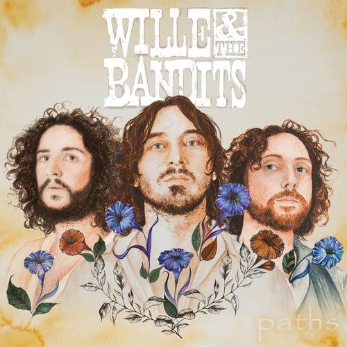Paths von Wille and the Bandits