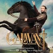 Galavant (Original Soundtrack) by Cast of Galavant