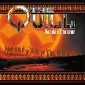 Voodoo Caravan (Remastered Re Issue) von The Quill