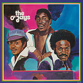 Back On Top (Expanded Edition) von The O'Jays