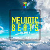 Melodic Beats, Vol. 4 de Various Artists