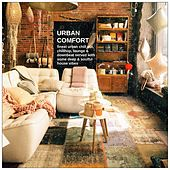 Urban Comfort von Various Artists