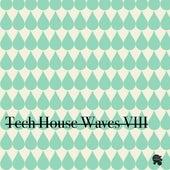 Tech House Waves 8 de Various Artists
