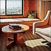 Deluxe Lounge, Vol. 2 by Various Artists