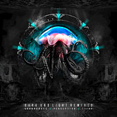 Dark & Light de GroundBass