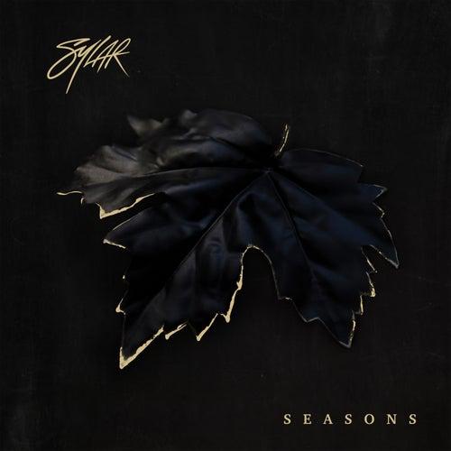 Seasons by Sylar