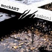 Saboni by Mockart