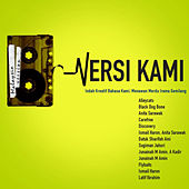 Versi Kami by Various Artists