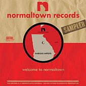 Normaltown Records Sampler by Various Artists