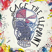 Cage The Elephant (Expanded Edition) de Cage The Elephant