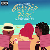 Gucci Flip Flops (feat. Snoop Dogg & Plies) (Remix) by Bhad Bhabie