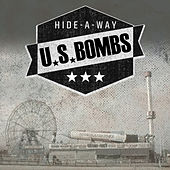 Hide-a-Way de U.S. Bombs