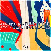 Funky Head / Beautiful Places von Various Artists