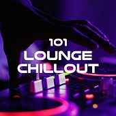 Lounge Chillout 101 - Chillout Themes, Chillout Trance, Chillout Sessions by Soulive