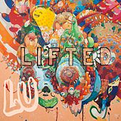 Lifted by Lu