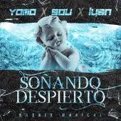Soñando Despierto (feat. Sou & Yomo) by Lyan