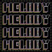 Melody by Malo