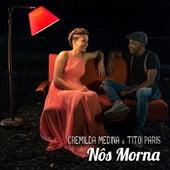 Nôs Morna de Cremilda Medina