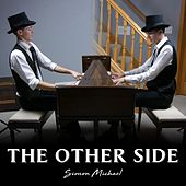 The Other Side by Simon Michael