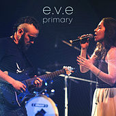Primary by Eve