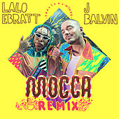 Mocca (Remix) by Lalo Ebratt