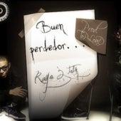 Buen Perdedor de Rayo