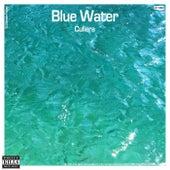 Blue Water von Cullera