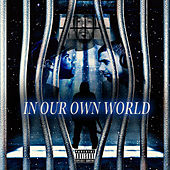 In Our Own World von Various Artists
