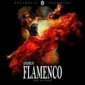 Flamenco by Animus
